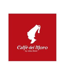 caffe del moro