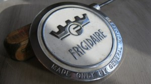 frigidaire Marke