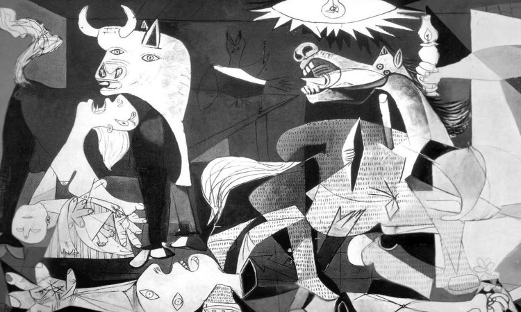 guernica-painting-left