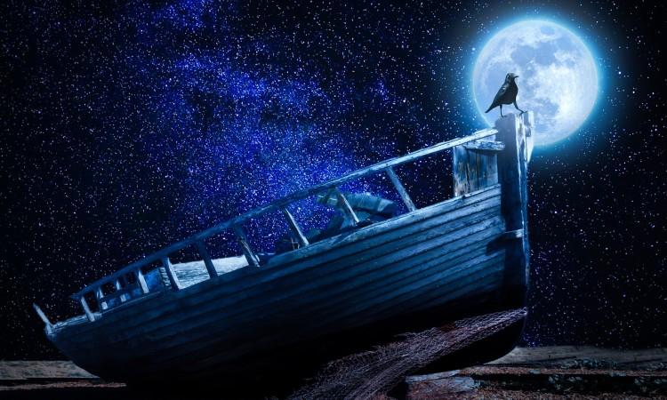 moonlight-2853073_1280