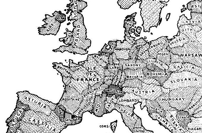 littleeurope