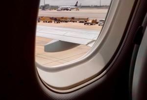 Flugzeug_Fenster